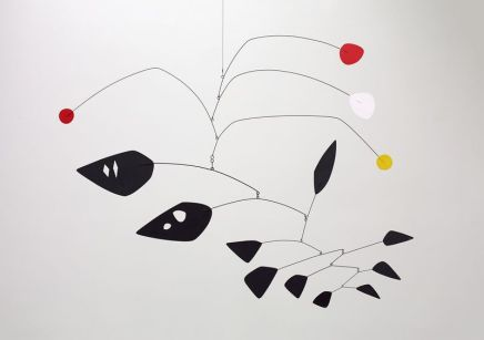 Calder 3